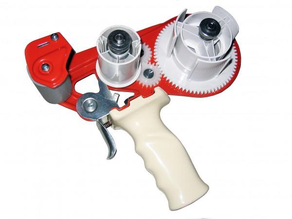 Handabroller AK-D50